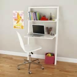 Cable Hole In Desk Gear Best Desks For Kids Momtrendsmomtrends