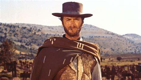 film terbaik clint eastwood comics songography for the wedding present and cinerama