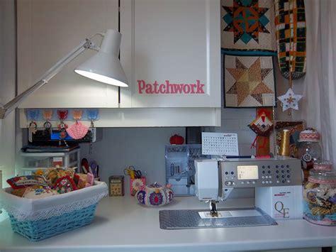 ideas para decorar mi cuarto de costura y manualidades mi sala de costura cuarto de costura