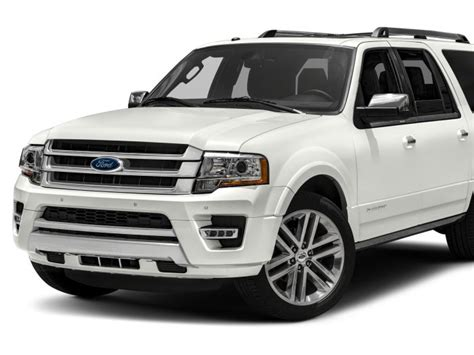 book repair manual 2010 ford expedition el head up display 2017 ford expedition el platinum 4dr 4x2 pictures