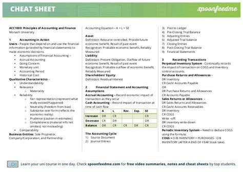 Accounting Journal Entries Cheat Sheet | accounting journal entries cheat sheet accounting tools