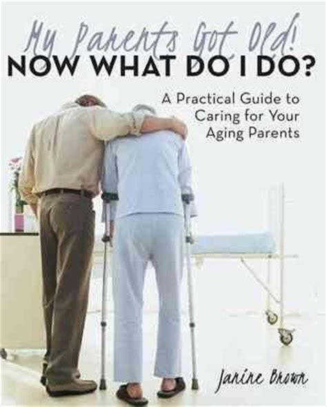 three and a toddler 8 practical tips for raising children with an age gap books my parents got now what do i do a practical guide