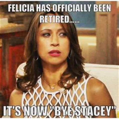 Stacey Meme - image gallery stacey meme