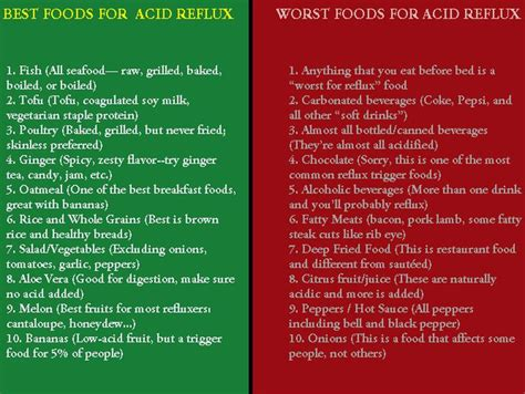 3 simple steps to eliminate heartburn and acid reflux pinterest the world s catalog of ideas