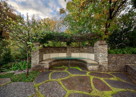 outdoor gardening mid century modern home with mid century modern residence garden midcentury patio