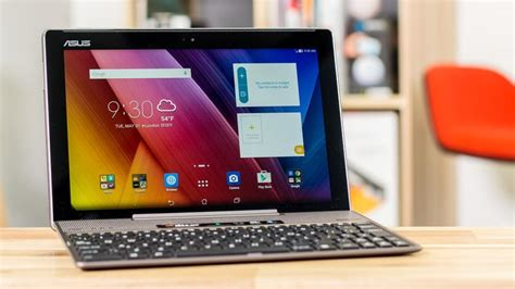 best tablet asus asus zenpad 10 zd300c review cheap tablet review pc