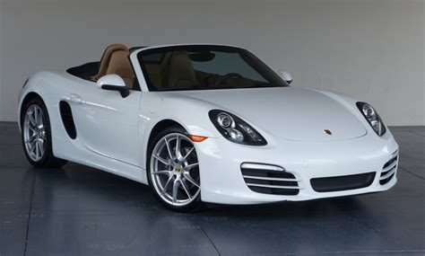 small engine maintenance and repair 2006 porsche boxster transmission control service manual small engine maintenance and repair 2013 porsche boxster instrument cluster