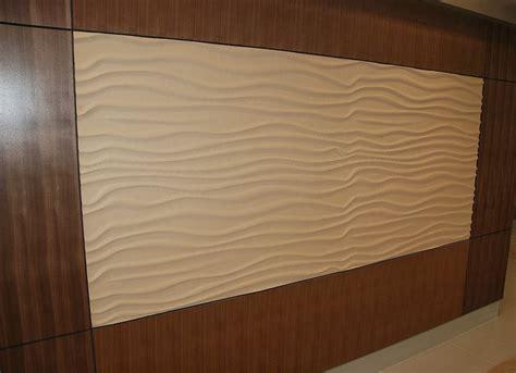 jenis jenis kayu pelapis dinding ciptainfo