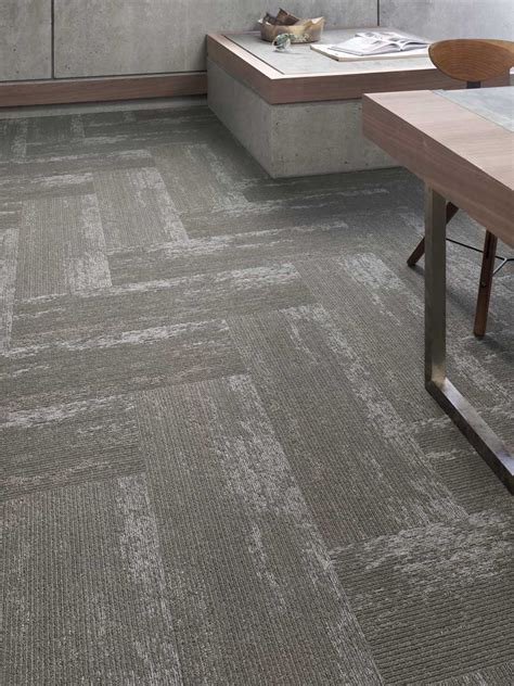 metalmorphic tile 12by36 bigelow commercial modular carpet mohawk gunther