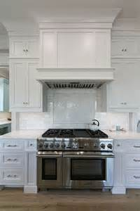 25 best ideas about kitchen oven on grey