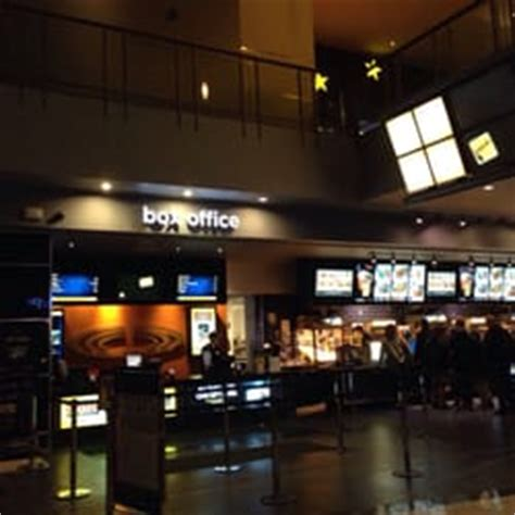 cinema 21 edmonton great date nights for southsiders a yelp list by samson c