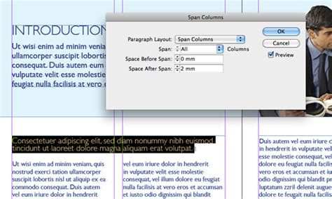 how to make an a5 print ready leaflet indesign cs5 how to make an a5 print ready leaflet indesign cs5