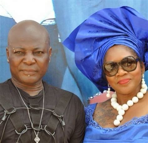 the flashy wives of nigerian pastors pm news nigeria photos top 10 nigerian pastors celebrities politicians