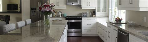 Kitchen Island Cabinets For Sale Himalayan Moon Caesarstone Countertop