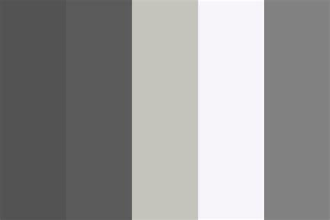 is black a neutral color neutral color palette color palette