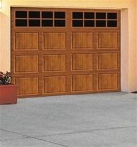 Garage Door 17 X 7 Best 20 Menards Garage Doors Ideas On Kallax
