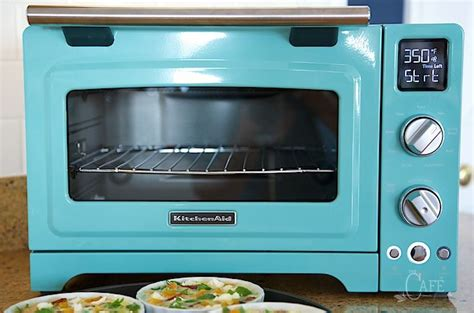 Turquoise Toaster Oven 248 Best Images About Kitchen Ideas On House