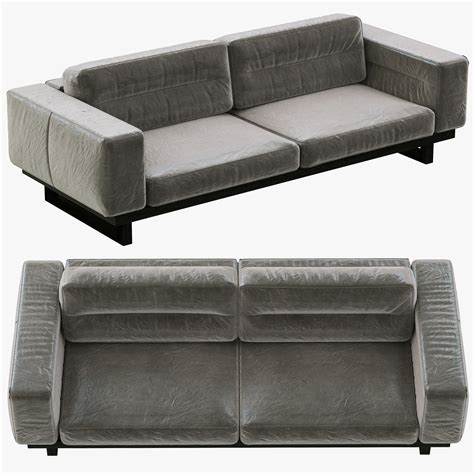dfs savoy sofa review dfs savoy sofa sofa review