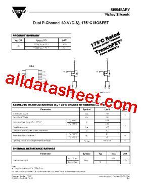 resistor pr02 datasheet lm317 datasheet pdf vishay siliconix 28 images st1230c k datasheet pdf vishay siliconix