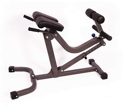 hyperextension bench x plode pfx 209 hyperextension bench