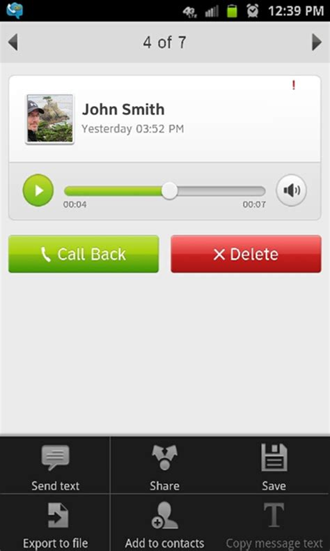 reset voicemail password att app at t visual voicemail android apps on google play