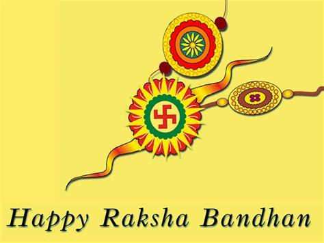 cartoon wallpaper for raksha bandhan free halloween wallpapers mmw blog rakhi wallpapers