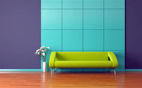 room wallpapers room hd wallpaper background image 2560x1600 id 324698 wallpaper abyss