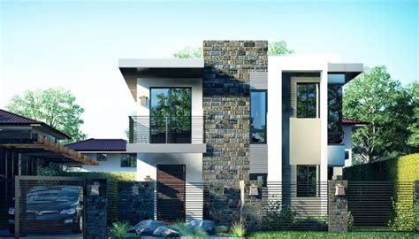 pictures of houses designs house designs