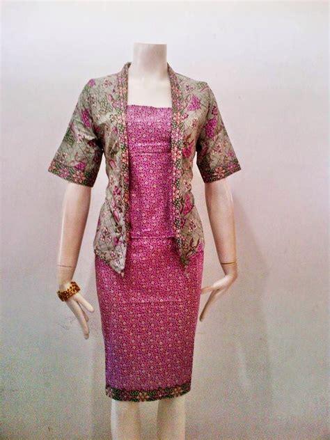 Batik Ethnic Pattern Pola 39 toko batik onlinebatik bagoes model baju batik