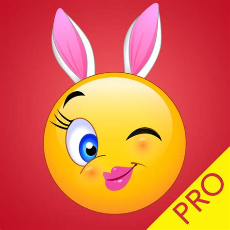 emoji yourself animated adult emoji icons naughty emoticons pro by yong