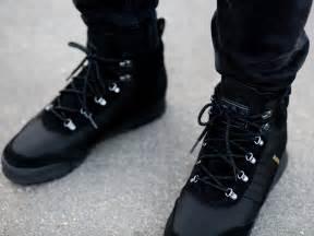 adidas sneaker boot s shoes sneakers adidas originals jake boot 2 0 b27749