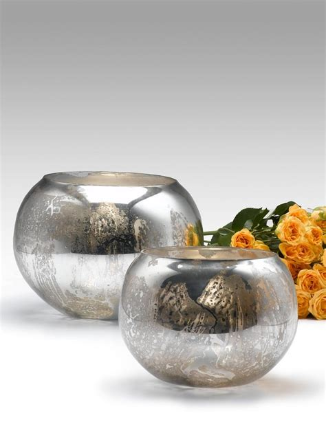 glass fish bowl centerpieces 1000 ideas about fish bowl vases on