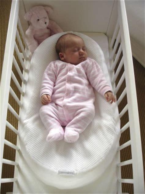 comment faire dormir bébé dans sa chambre petit pr 233 cis du b 233 b 233 comment faire dormir un b 233 b 233