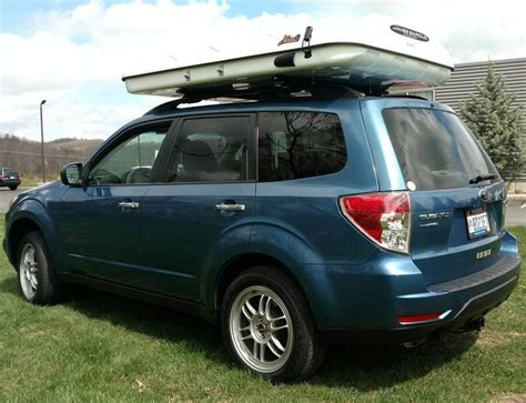 Subaru Forester Road Accessories by 60 Best Subaru Forester Accessories Images On