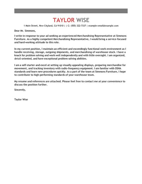 sle cover letter for janitor position warehouse cover letter for resume innazo us innazo us