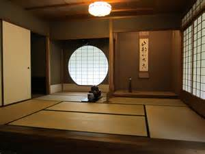 Japanese Interior Design For Small Spaces japanese tea ceremony and the tea house embracing art
