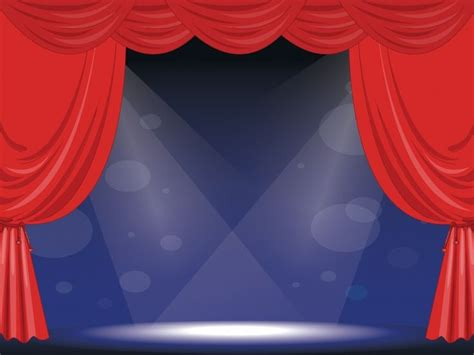 theater template 23 best 3d powerpoint templates images on
