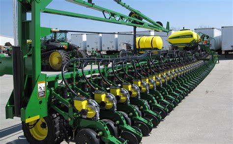 liquid systems liquid row crop planters systems liquid