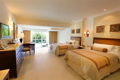 moon palace cancun rooms moon palace golf spa resort riviera canc 250 n travel