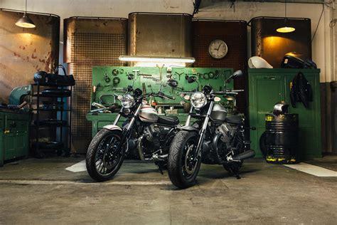 Motorrad In Garage Sichern by Motorradwerkstatt F 252 R Suzuki Und Kymco In Ostfriesland