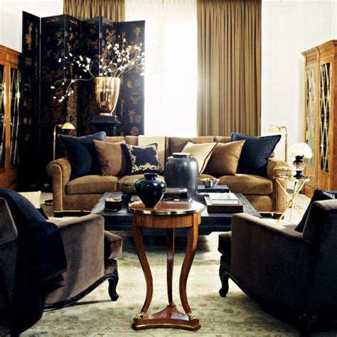 ralph lauren living room ralph lauren living room photos