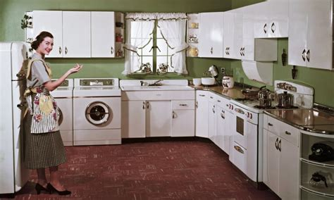 home economics kitchen design we tv on demand why not household appliances guardian sustainable business the guardian