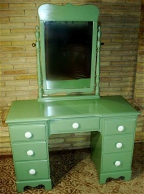 furniture  sale hollywood