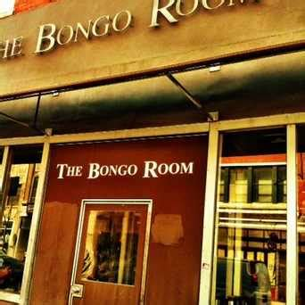 bongo room wicker park wicker park chicago apartments for rent and rentals walk score
