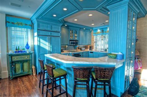 licensetobuild com 100 kitchen breakfast bar ideas peninsula island kitchen