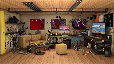 interior house design games free online archives homer city 32寸电脑壁纸高清全屏 32寸电脑壁纸高清全屏大全分享