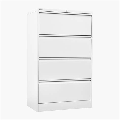 3 drawer lateral filing cabinet go lateral filing cabinet 4 drawer j k