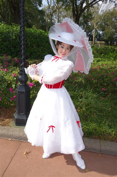 mary poppins in epcot everything 301 moved permanently
