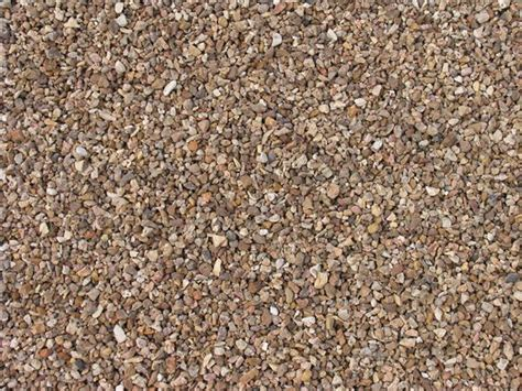 Pea Pebbles Bulk Pea Pebbles Semco Outdoor Landscaping Supply