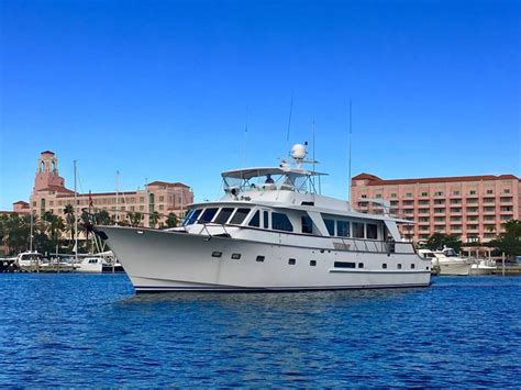 st petersburg boat rentals fl ruskin boat rentals charter boats and yacht rentals